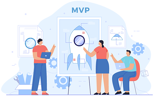 05-MVP-Development-1