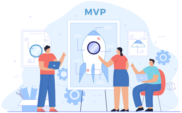 05-MVP-Development