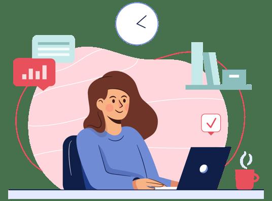 hiring remote developers India-Freelancer