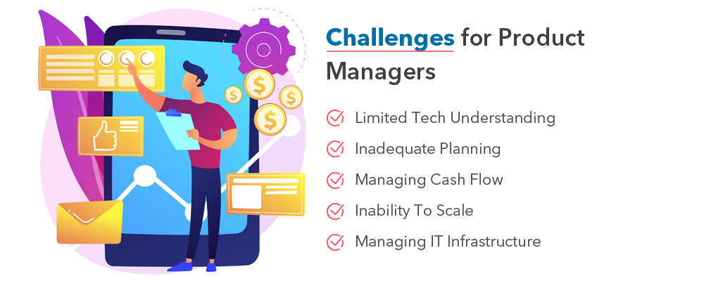 software development outsourcing challenges for product managers