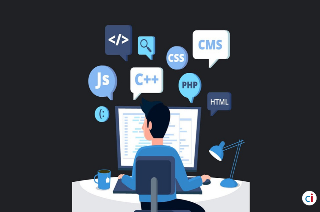 5 Essential Skills Every Offshore Developer Must Have classic informatics