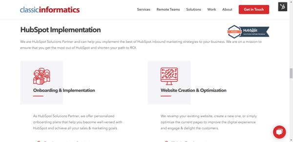 Best-Inbound-Marketing-Services-Classic-Informatics