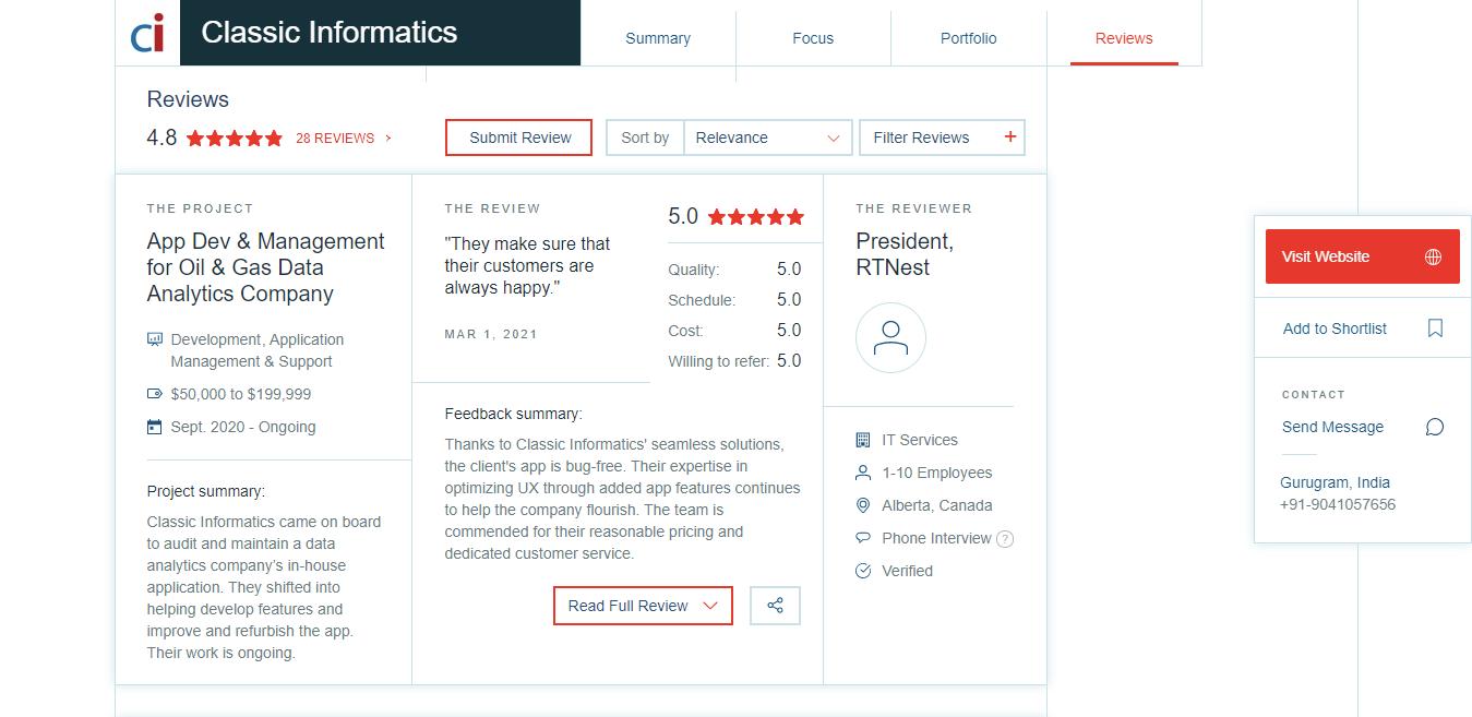 Classic-Informatics-Client-Reviews-Clutch-co (1)