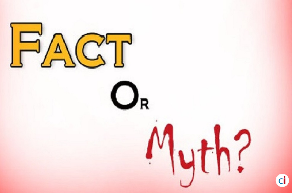 Common Outsourcing Myths Debunked