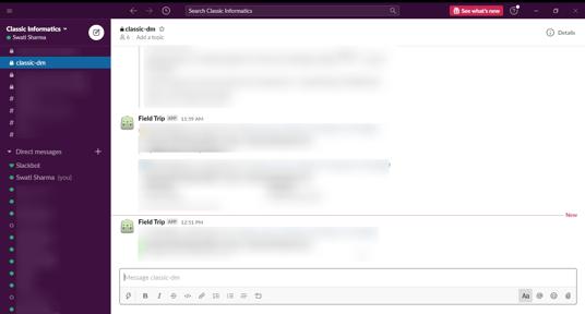 Desktop_screenshot