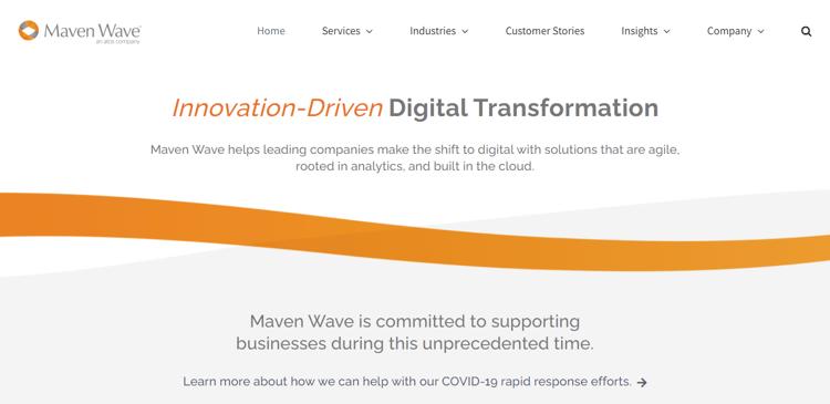 Digital-Transformation-Google-Cloud-Services-Experts