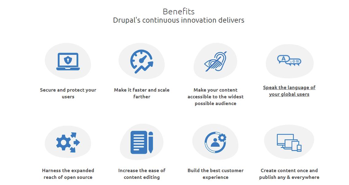Drupal-9-Build-the-best-of-the-web-Drupal-org