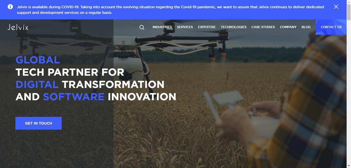 Enterprise-Software-Development-Company-Jelvix
