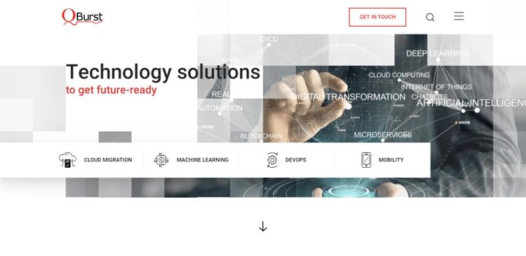 Full-Service-Software-Development-Company-QBurst