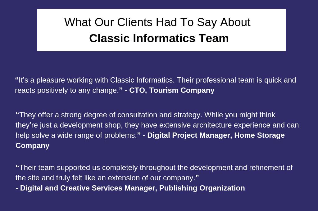 Client Testimonials_CIPL