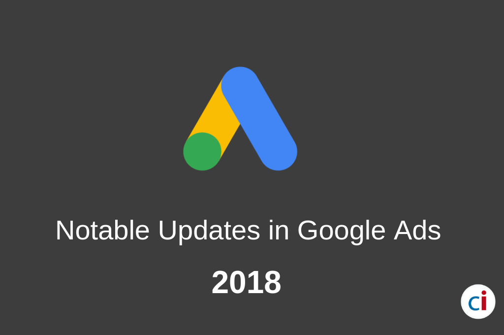 Notable Updates in Google Ads_CIPL