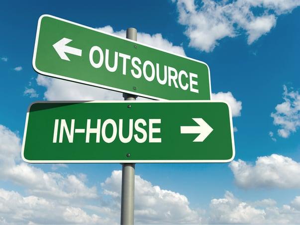 Tips for Hiring Offshore Developers
