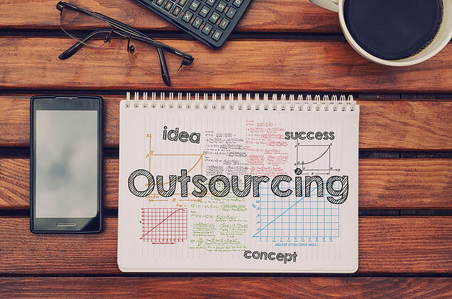 Tips for Start-ups to Outsource Development Classic Informatics