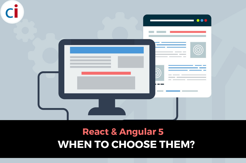 React and Angular 5_ When to choose them_CIPL