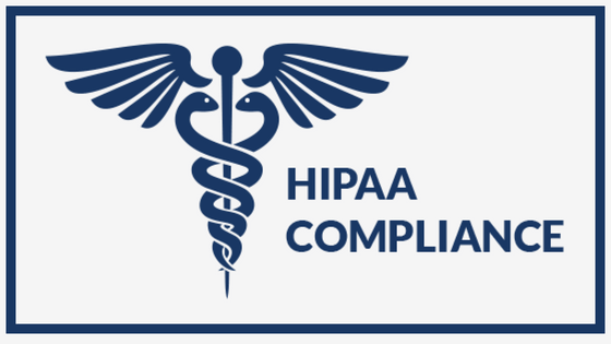 HIPPA LAW- CI