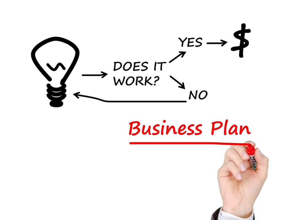 Entrepreneurial challenge-CIPL
