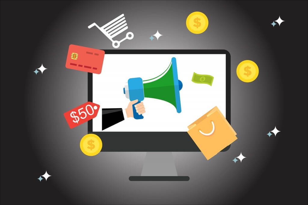 Payment options-CIPL