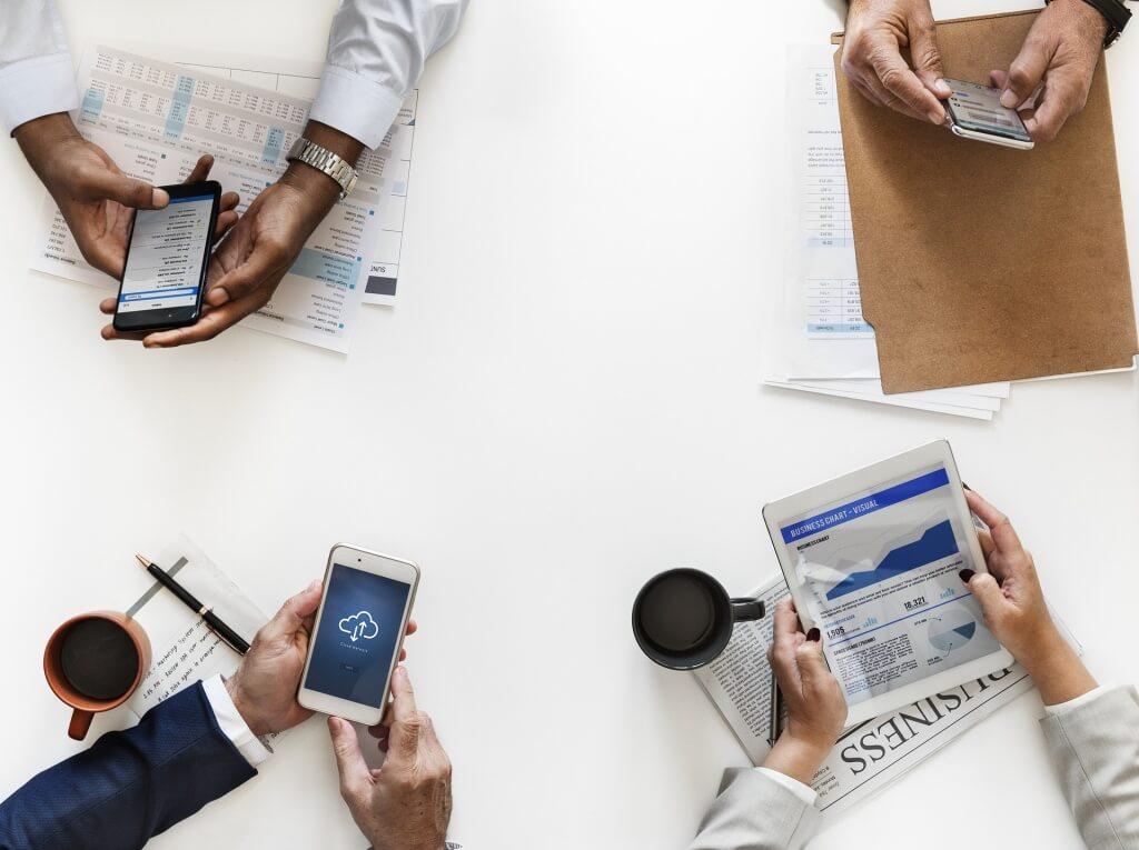 Remote Tech Teams for Startups-CIPL