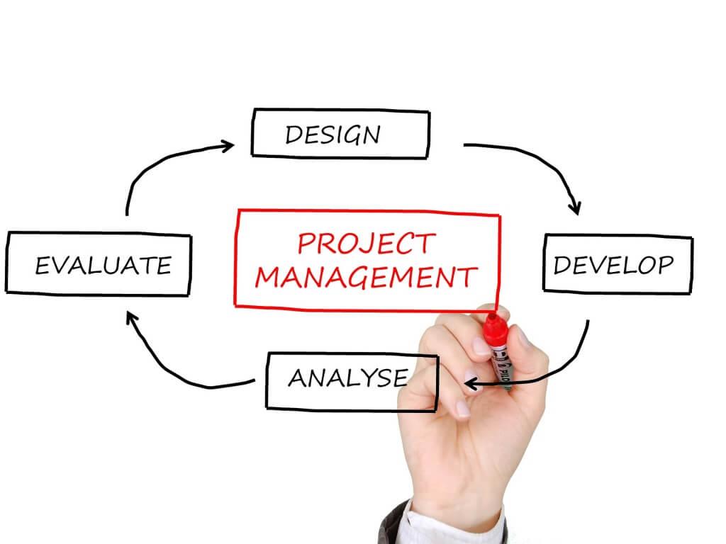 project-management-tips-CIPL