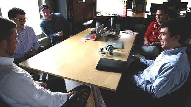 build your offshore development team