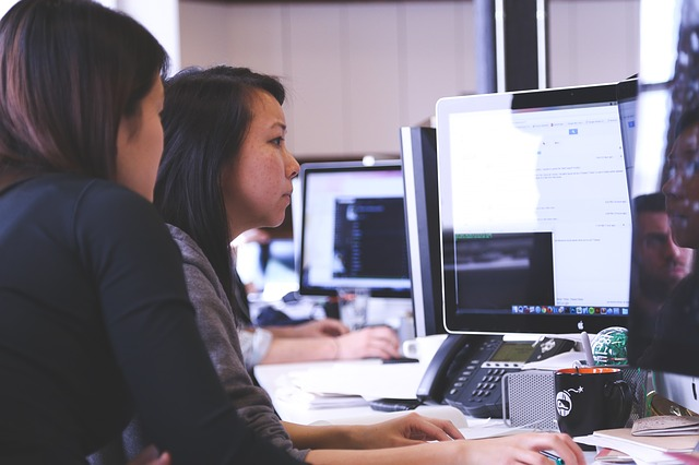 Understanding Digital Marketing Ecosystem for Enterprises