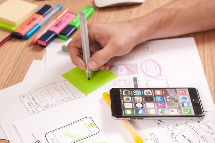 mobile app testing - CIPL