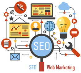 web-marketing-seo-classicinformatics