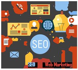 web-marketing-seo-classicinformatics