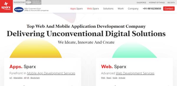 Mobile-Application-Development-Company-Web-Development-Services-Sparx-IT-Solutions