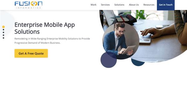 Mobile-Web-Development-Company-in-Bangalore-Ahmedabad-India-USA-IoT-AI-Blockchain