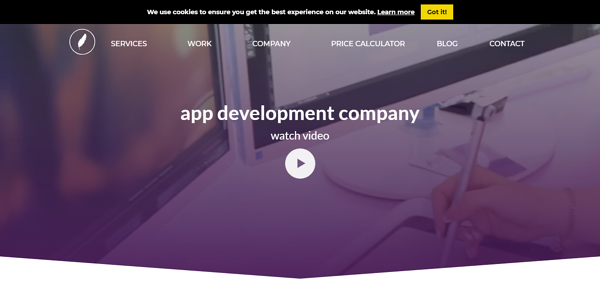 Mobile-app-development-company-firm-Software-developers-and-designers-Appus
