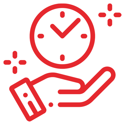 Save-Time-&-Resource-icon