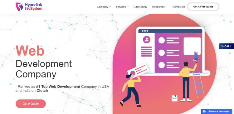 Top-Mobile-App-Development-Company-USA-India-UAE-Hyperlink-InfoSystem