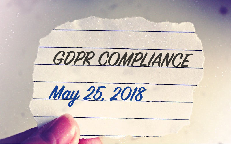 Understanding The Impact Of GDPR On Outsourcing classic informatics