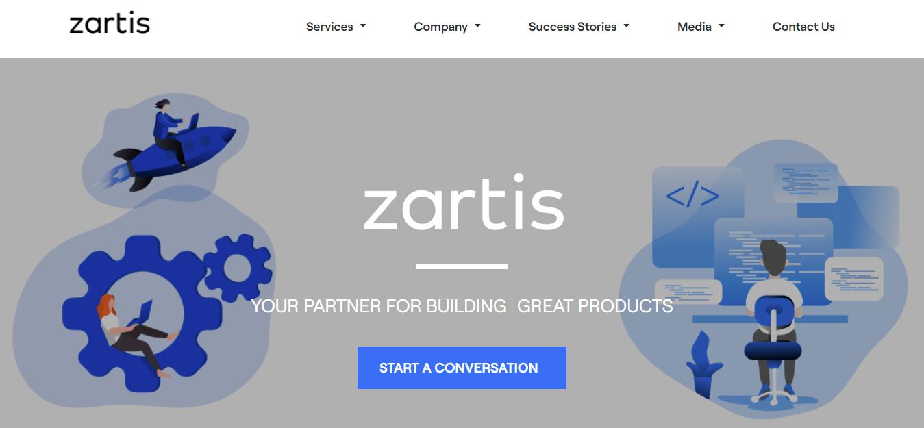 Zartis-Software-Engineering-Teams-Tech-Consulting