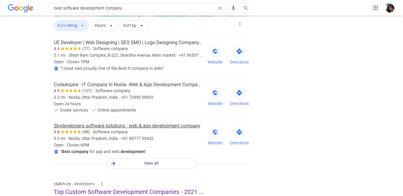 best-software-development-company-Google-Search