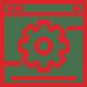 custom development