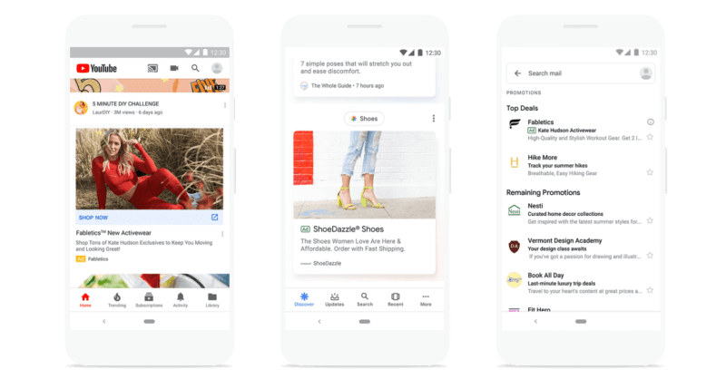 Google Ads Trends 2020 Classic Informatics