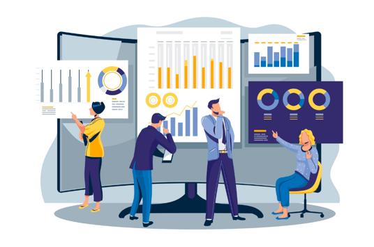 outsourcing MVP Development tech consultation
