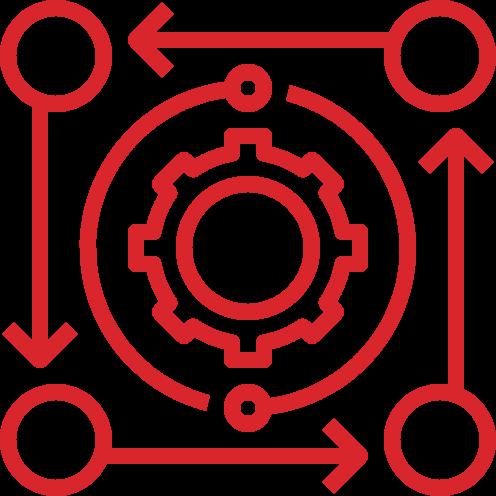 product development Classic Informatics Application-modernization1