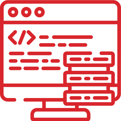 Backend-Development product development Classic Informatics