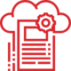 product development Classic Informatics Cloud-Enablement