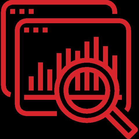 inbound marketing services Classic Informatics Marketing-Research