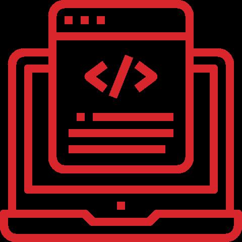 product development Classic Informatics UIUX-Frontend
