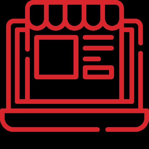 magento ecommerce development Classic Informatics