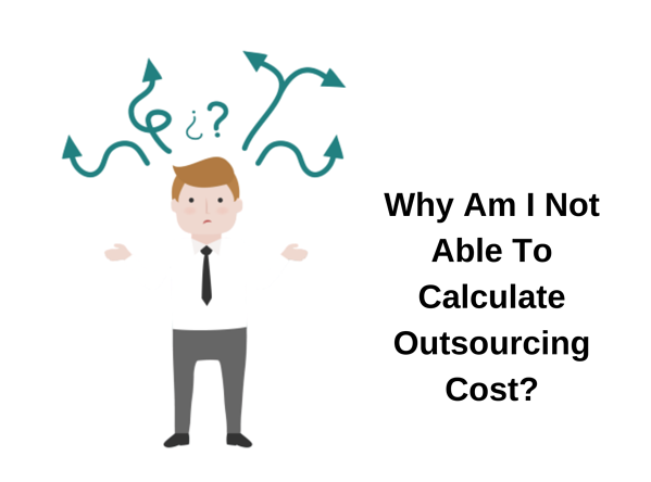 outsourcing cost images (17)