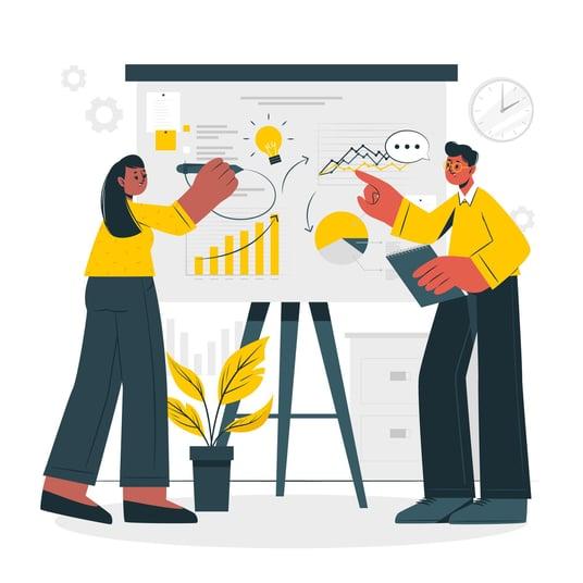 outsourcing MVP Development tech training