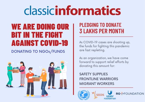 donation (2)