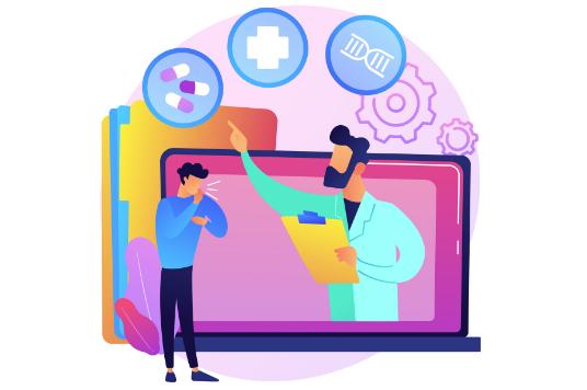 startup app ideas Classic Informatics (4)