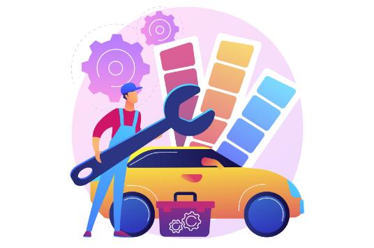 startup app ideas Classic Informatics (6)